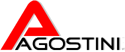Agostini Srl Livorno Logo